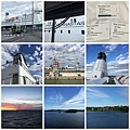 2016_Summer_Europe_Cities_05_Baltic_Sea.jpg