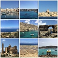 2016_Summer_Europe_Cities_01_Malta.jpg