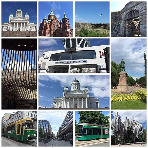 2016_Summer_Europe_Cities_06_Helsinki.jpg