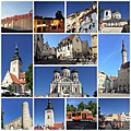 2016_Summer_Europe_Cities_07_Tallinn.jpg