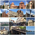 2016_Summer_Europe_Cities_10_Vilnius.jpg