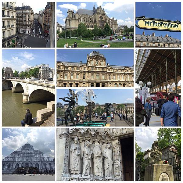 2016_Summer_Europe_Cities_11_Paris.jpg