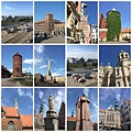 2016_Summer_Europe_Cities_08_Riga.jpg