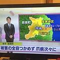 20160902_Naoshima_002.jpg