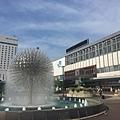 20160902_Naoshima_019.jpg