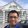 20160902_Naoshima_036.jpg