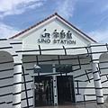 20160902_Naoshima_035.jpg