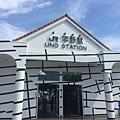20160902_Naoshima_034.jpg