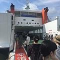 20160902_Naoshima_050.jpg