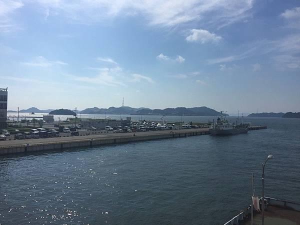 20160902_Naoshima_055.jpg