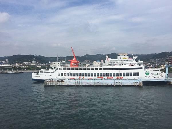 20160902_Naoshima_057.jpg
