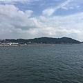 20160902_Naoshima_060.jpg