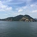 20160902_Naoshima_067.jpg