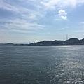 20160902_Naoshima_071.jpg