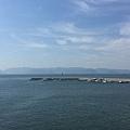 20160902_Naoshima_090.jpg
