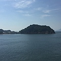 20160902_Naoshima_089.jpg