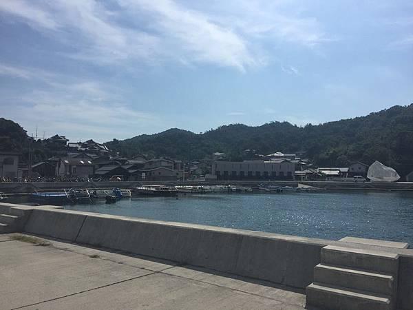 20160902_Naoshima_103.jpg