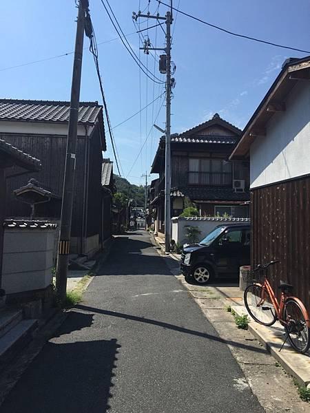 20160902_Naoshima_154.jpg