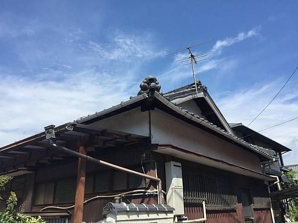 20160902_Naoshima_159.jpg
