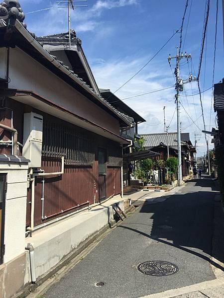 20160902_Naoshima_158.jpg