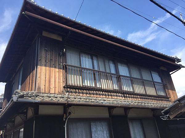 20160902_Naoshima_156.jpg