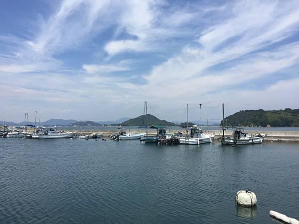 20160902_Naoshima_189.jpg