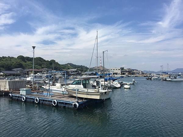 20160902_Naoshima_188.jpg
