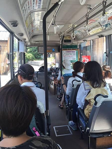 20160902_Naoshima_192.jpg