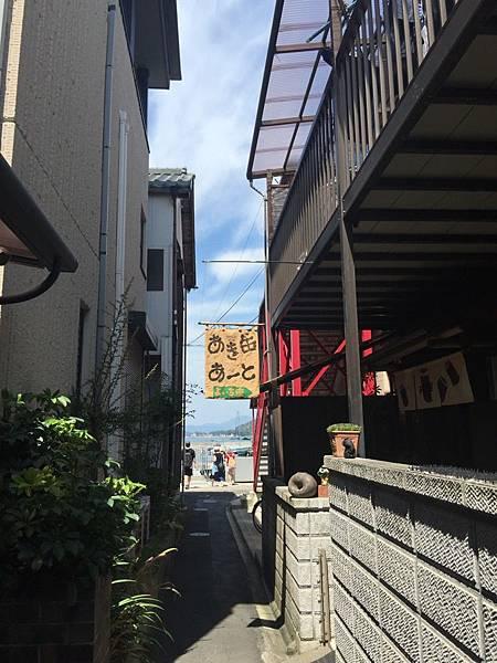 20160902_Naoshima_190.jpg