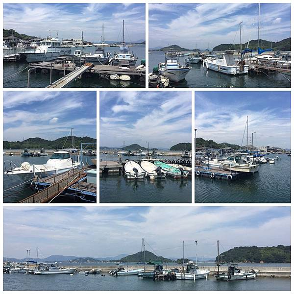 20160902_Naoshima_191.jpg