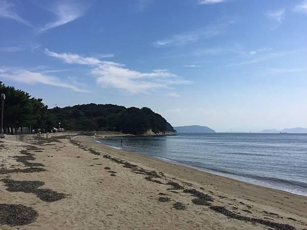 20160902_Naoshima_236.jpg
