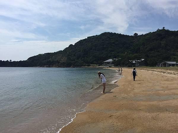 20160902_Naoshima_240.jpg