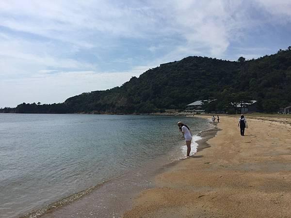 20160902_Naoshima_241.jpg