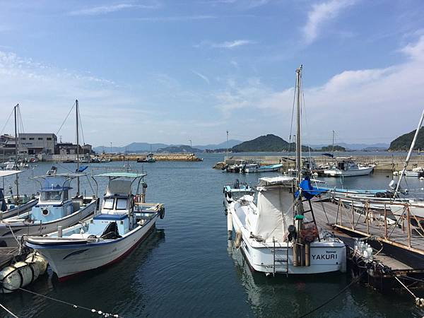 20160902_Naoshima_297.jpg