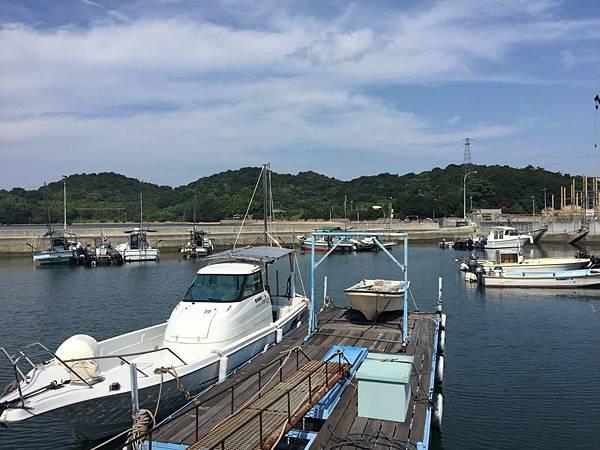 20160902_Naoshima_298.jpg