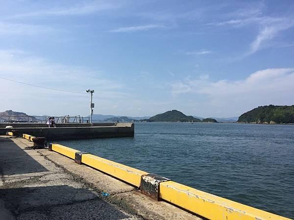 20160902_Naoshima_315.jpg