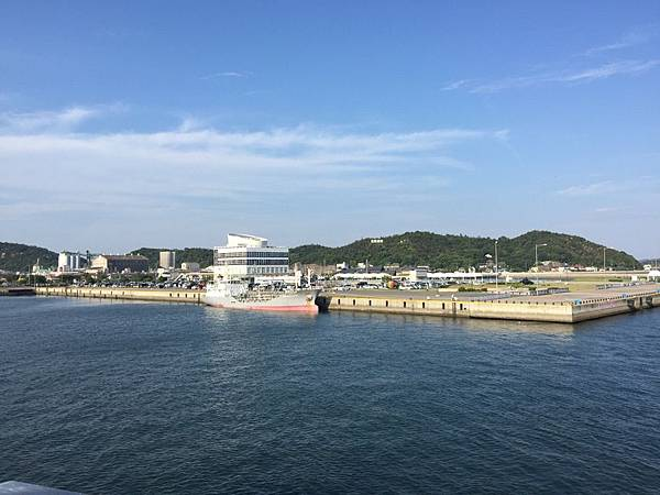 20160902_Naoshima_378.jpg
