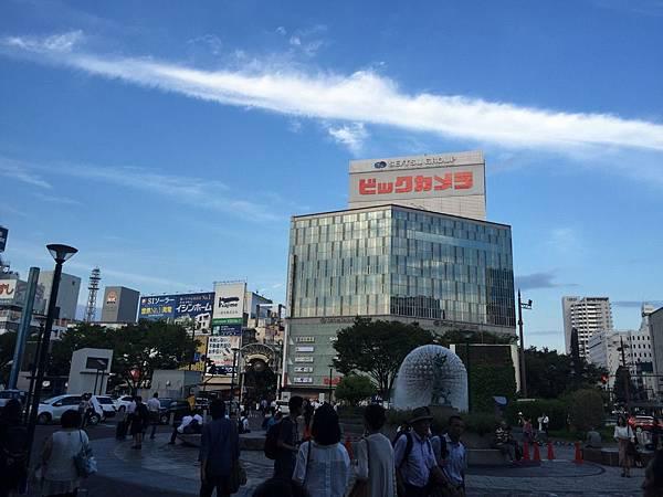 20160902_Naoshima_400.jpg