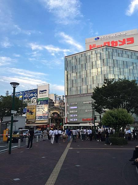 20160902_Naoshima_411.jpg