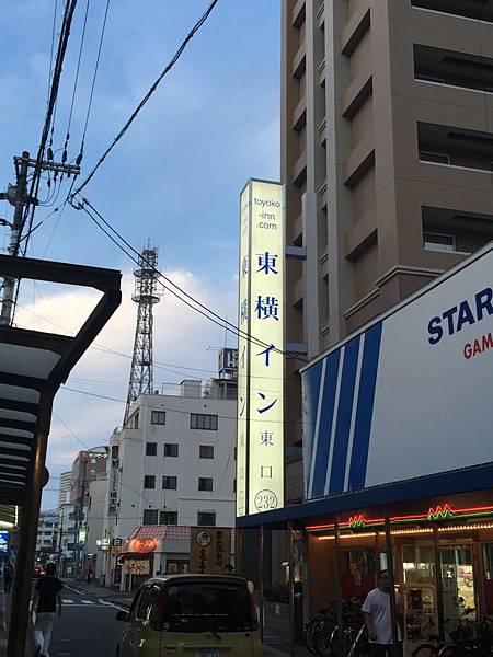 20160902_Naoshima_417.jpg