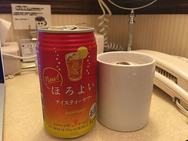 20160902_Naoshima_423.jpg