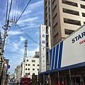 20160903_Megijima_Ogijima_016.jpg
