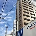 20160903_Megijima_Ogijima_017.jpg