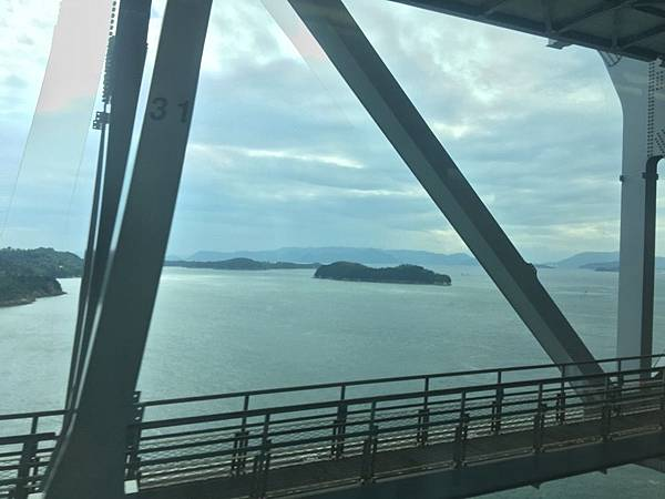 20160903_Megijima_Ogijima_041.jpg