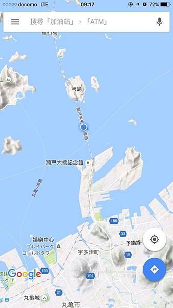 20160903_Megijima_Ogijima_064.jpg