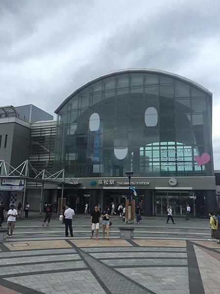 20160903_Megijima_Ogijima_079.jpg