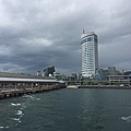 20160903_Megijima_Ogijima_097.jpg