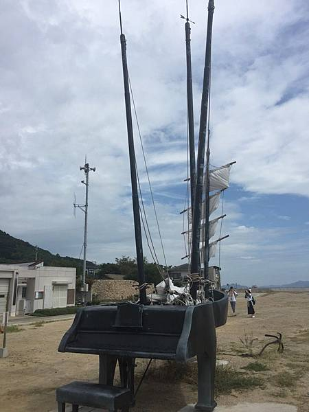 20160903_Megijima_Ogijima_118.jpg