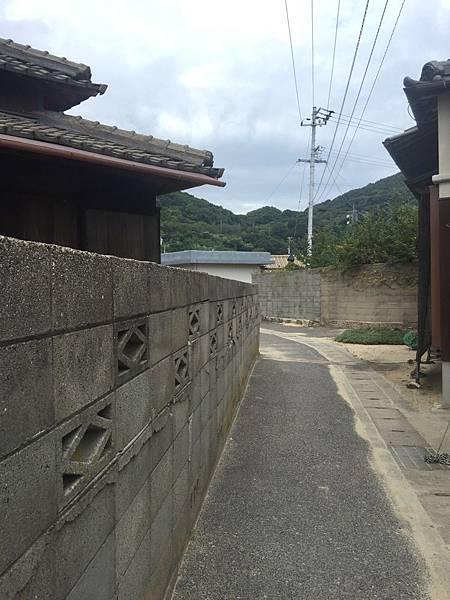20160903_Megijima_Ogijima_126.jpg