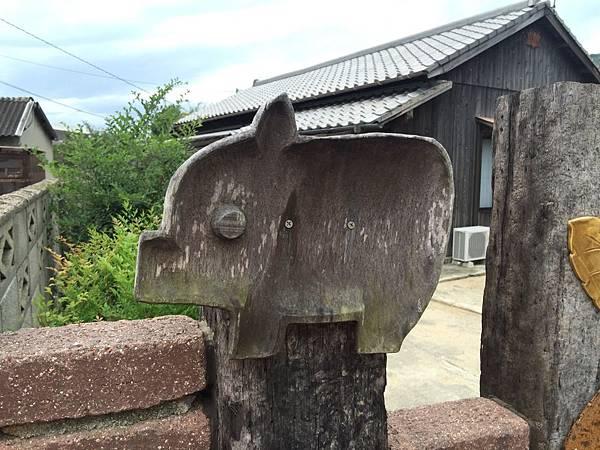 20160903_Megijima_Ogijima_141.jpg